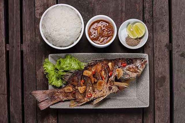 wijn-en-spijs-visgerechten