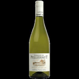 Domaine de Pellehaut | Heeren van de Wijn