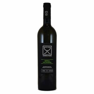 Cantina Riccio Falanghina | Heeren van de Wijn