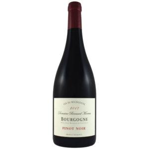 Bernard Moreau Pinot Noir | Heeren van de Wijn