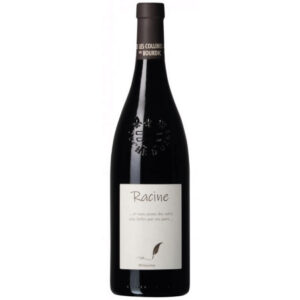 Bourdic Racine Rouge | Heeren van de Wijn