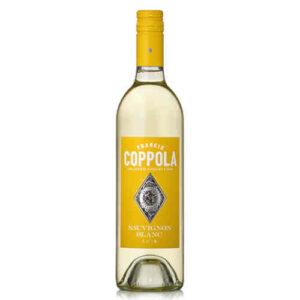 Coppola Diamond Sauvignon Blanc