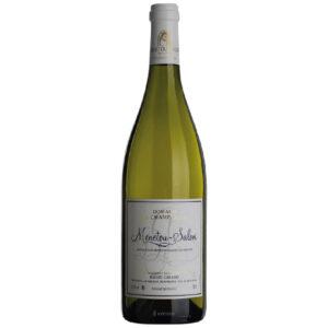 Domaine de Camparlan Menetou-Salon | Heeren van de Wijn