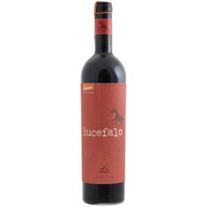 Lunaria Bucefalo | Heeren van de Wijn