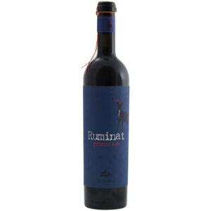 Lunaria Primitivo | Heeren van de Wijn