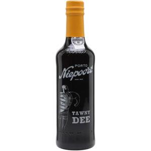 Niepoort Tawny | Heeren van de Wijn