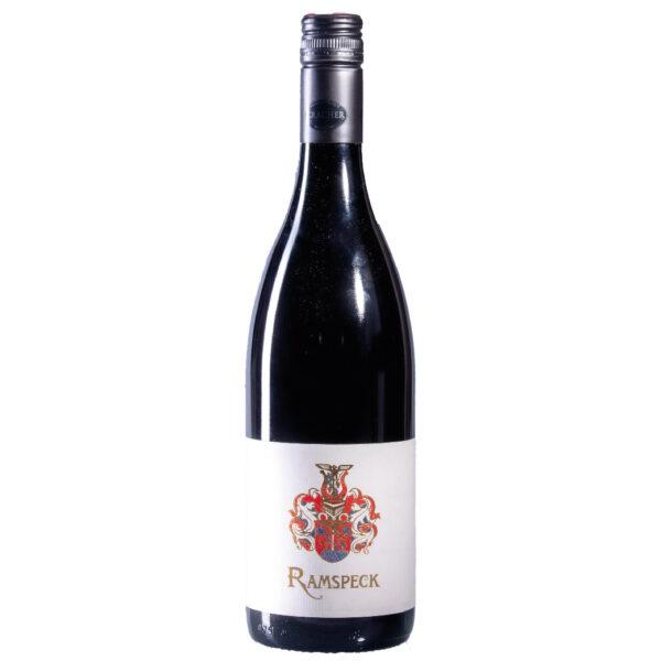Ramspeck Rood | Heeren van de Wijn