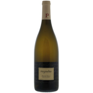 Reyneke Chenin Blanc Organic | Heeren van de Wijn