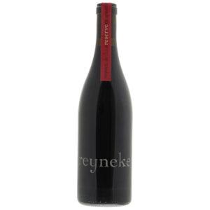 Reyneke Reserve Red | Heeren van de Wijn