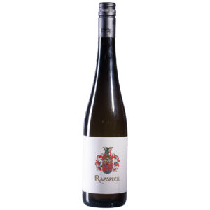 Ramspeck Gruner Veltliner | Heeren van de Wijn