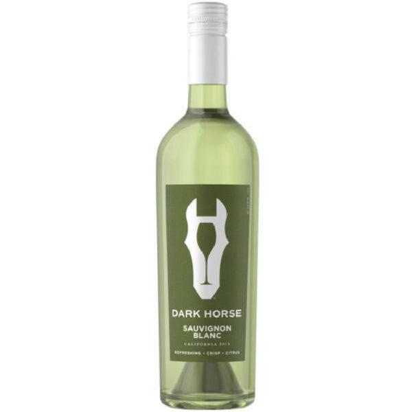Dark Horse Sauvignon Blanc | Heeren van de Wijn
