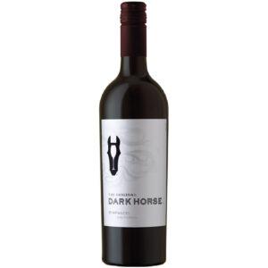 Dark Horse Zinfandel | Heeren van de Wijn