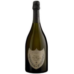 Dom Pérignon Vintage 2010 | Heeren van de Wijn
