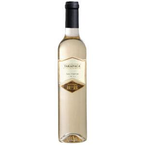 Late Harvest Sauvignon Blanc/Gewurztraminer | Heeren van de Wijn