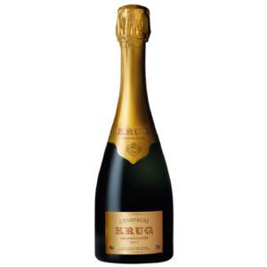 Krug Champagne NV Piccolo | Heeren van de Wijn