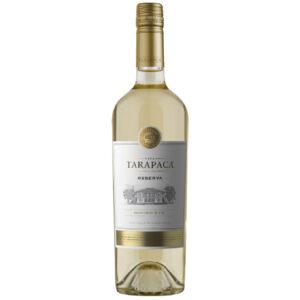 Tarapacá Reserva Sauvignon Blanc | Heeren van de Wijn