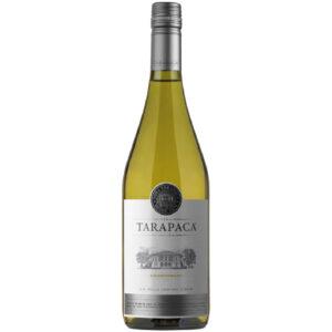 Tarapaca Chardonnay | Heeren van de Wijn