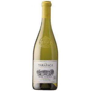 Tarapaca Gran Reserva Chardonnay | Heeren van de Wijn