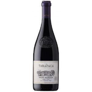 Tarapaca Gran Reserva Pinot Noir | Heeren van de Wijn