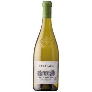 Tarapaca Gran Reserva Sauvignon Blanc | Heeren van de Wijn