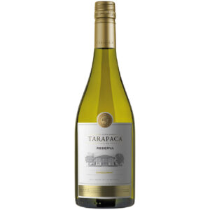 Tarapaca Reserva Chardonnay | Heeren van de Wijn