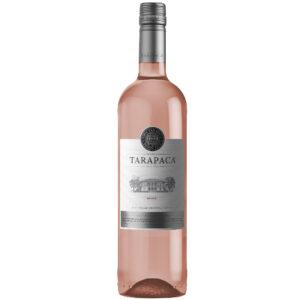 Tarapaca Rose | Heeren van de Wijn
