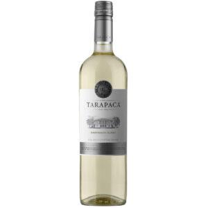 Tarapaca Sauvignon Blanc | Heeren van de Wijn