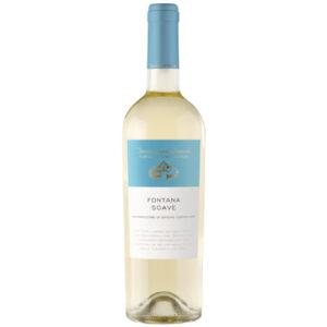 Tenuta Sant'Antonio Fontana Soave | Heeren van de Wijn