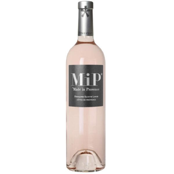 MIP Rosé Classic | Heeren van de Wijn