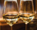 Wijnblog Chardonnay-Sauvignon Blanc HvdW