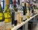 Wijnblog Openwijn