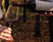 Wijnblog mei Heeren van de Wijn_Tekengebied 1