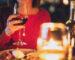 Wine and Dine Wijnblog | Heeren van de Wijn